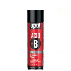 Primer spray universale ACID #8 – Upol Raptor